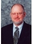 White Plains Land Use / Zoning Attorney John B. Kirkpatrick