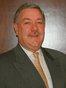 Westbury Marriage / Prenuptials Lawyer Richard Louis Hause