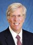 Washington Employee Benefits Lawyer Richard J Birmingham