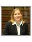 Plano Litigation Lawyer Jennifer Taylor Pettit
