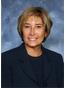 Kenmore Employment / Labor Attorney Ann Elizabeth Evanko