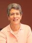 Palo Alto Family Law Attorney Jessica Fredell Arner