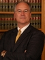 Yonkers Real Estate Attorney Jeffrey D. Buss