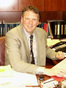 Newburgh Bankruptcy Attorney Richard Schisano