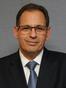 New York County Appeals Lawyer Jeffrey Robert Metz