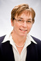 Sacramento Probate Attorney Leslie Ann Arnal