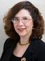 Saint James Elder Law Attorney Janna Pearl Visconti