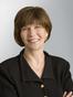 Elmhurst Sexual Harassment Attorney Kathleen M. McKenna