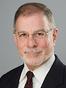 Lake Success Trusts Attorney Alan H. Kupferberg