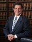Muttontown Criminal Defense Attorney William T. Jaye