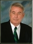 Monmouth County General Practice Lawyer John L Kraft