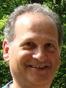 White Plains Trusts Attorney Gerald K. Geist