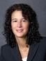 Tillson Real Estate Attorney Victoria E. Kossover