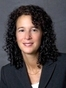 Tillson Wills and Living Wills Lawyer Victoria E. Kossover