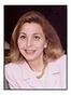 Nancy Ann Lieberman