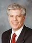 North Plainfield Litigation Lawyer Stephen Bruce Goldman