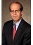 Long Island City Tax Lawyer Jacob Miles