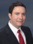 San Bernardino County Aviation Lawyer Carl B. Arias