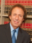 New York Personal Injury Lawyer Anthony Henry Gair
