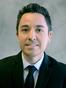 Orange County Class Action Attorney Orlando James Arellano