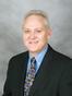 Valley Stream Medical Malpractice Attorney E. David Woycik Jr.