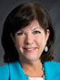 Onondaga County Appeals Lawyer Janet D. Callahan
