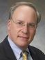 Jericho Aviation Lawyer Leonard David Kirsch