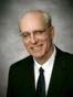 Buffalo Tax Lawyer James P. Bracken