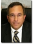Westchester County Commercial Real Estate Attorney Vincent L. Briccetti