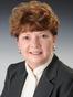 Newtonville Advertising Lawyer Maureen Bonanni
