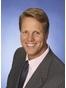 Berkshire County Personal Injury Lawyer David Geoffrey McDonald