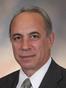 Rego Park Real Estate Attorney David Arnold Gallo