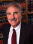 Stony Brook Real Estate Attorney Anthony W. Mercep