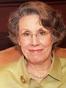Lakeville  Martha Ann Miller
