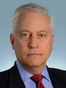 New York Transportation Law Attorney Eric Hellerman