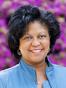 Seattle Arbitration Lawyer Sheryl Denise Johnson Willert