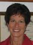 Cheryl M. Helfer