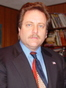 Monsey Commercial Real Estate Attorney Joseph Isaac Terkell