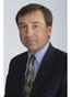 New York Residential Real Estate Lawyer Miroslav Martin Fajt
