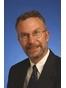New York Education Law Attorney Edward Ryan Conan