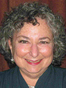 Alameda County Arbitration Lawyer Nina Gagnon Fendel