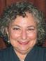 Oakland Arbitration Lawyer Nina Gagnon Fendel