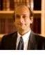Jonathan Jay Ben-Asher