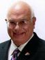 White Plains Intellectual Property Law Attorney Karl F. Milde