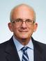 Burke Government Attorney Howard Berman