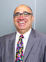 Haverford Corporate / Incorporation Lawyer Gerald Abraham