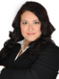 Houston Slip and Fall Accident Lawyer Hilda L. Sibrian