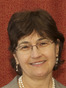 Ridgewood Elder Law Attorney Carol M. Adams
