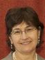 New York Elder Law Attorney Carol M. Adams