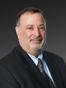 New York County Insurance Fraud Lawyer Jay Shapiro